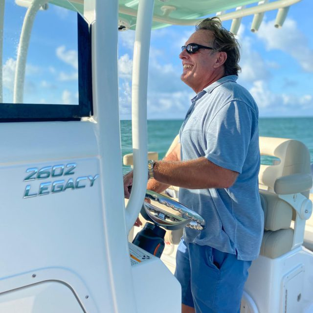 That Friday feeling. #2602Legacy #gogetit  ~ ~ #boating #boatinglife #boats #boat #boatlovers #nauticstar #nauticstarboats #bayboat #fishing #fishermen #fish #bluewater #redfish #deckboat #inshorefishing #offshore #floridasportsman #yamahaoutboards #simradyachting #socialdistancing #centerconsoleboats #speckledtrout #sportfishing #instagood #picoftheday