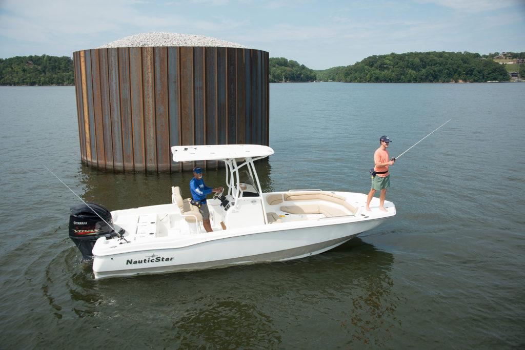 231-hybrid-fishing1_RS72170