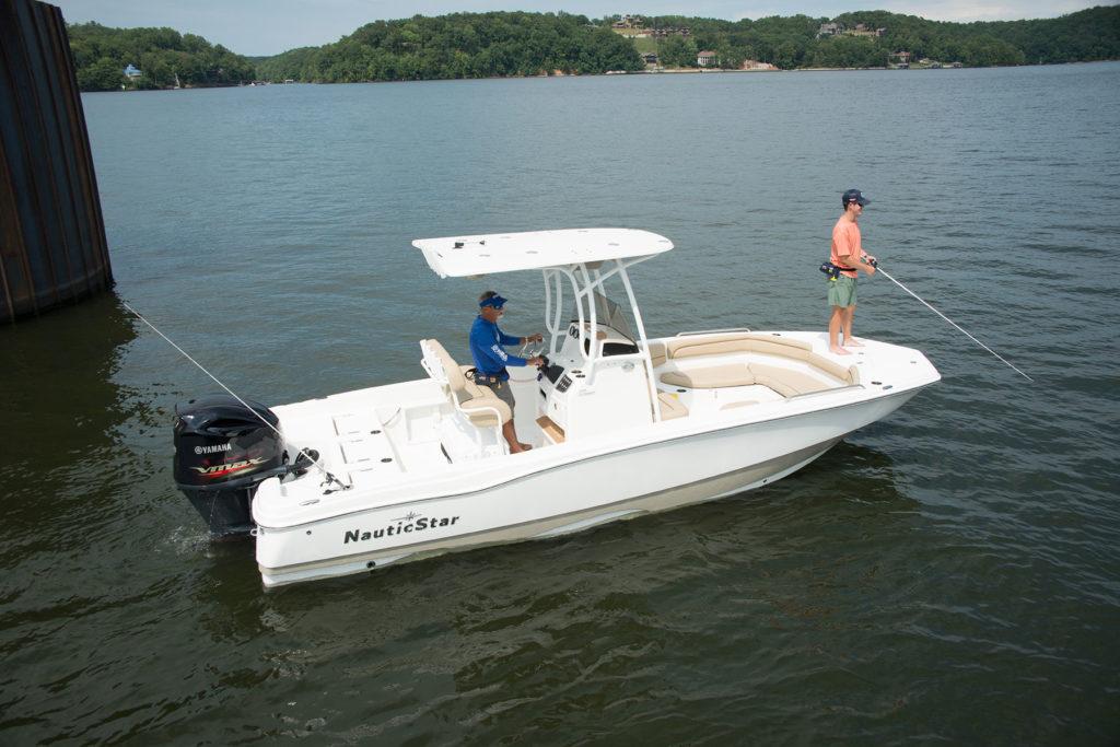 231-hybrid-fishing3_RS72162