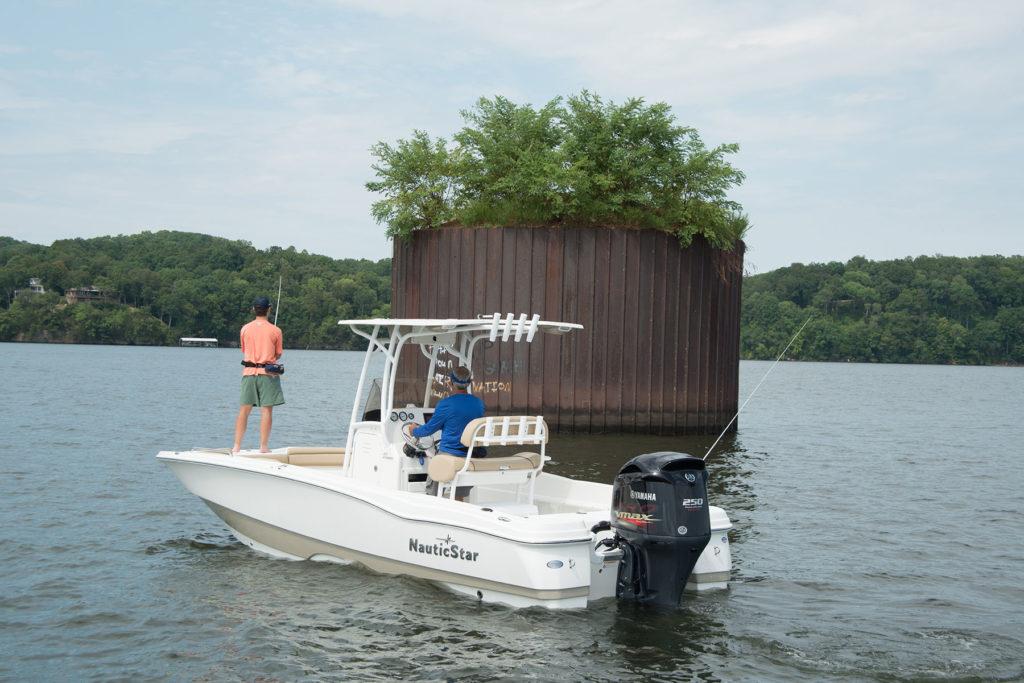 231-hybrid-fishing4_RS72101
