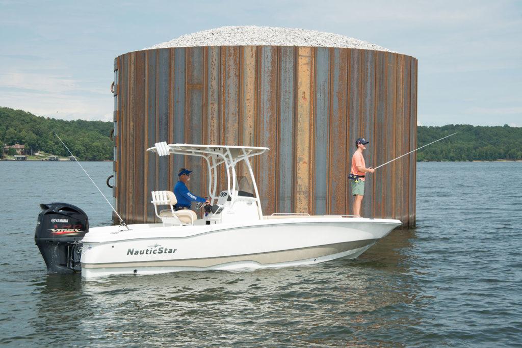 231-hybrid-fishing5_RS72130