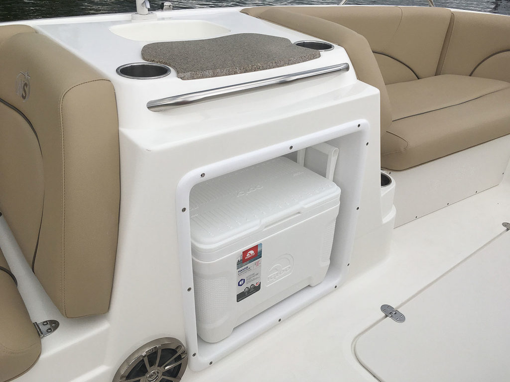 203SC-galley-cooler_IMG_3766