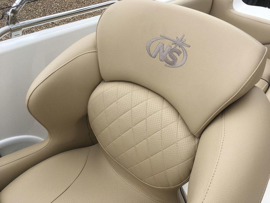 203SC-seat-closeup_IMG_3758