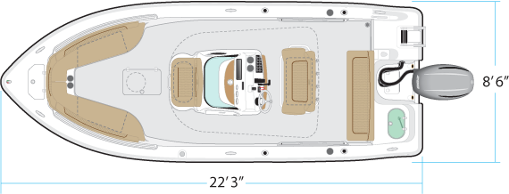 22 XS | NauticStar Boats Nautic Star Wiring Schematic on friendship star, sea star, navigation star, green star, jupiter star, crystal star, black star, nautilus star, spirit star, meridian star, apollo star, zodiac star,