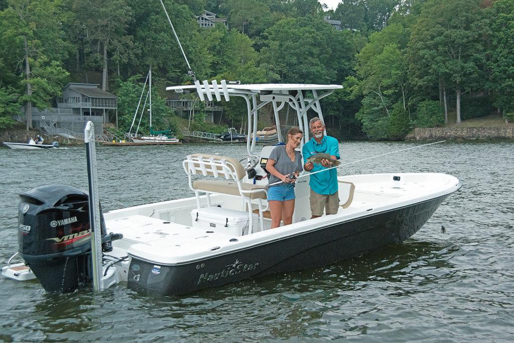 244XTS-fishing1_RS72905