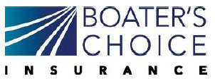 exclusive boaters choice insurance